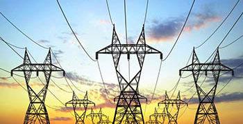 Électricité Haute Tension